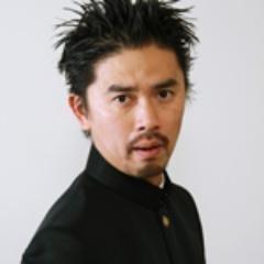 takeshi koga 古賀剛 | Social Profile