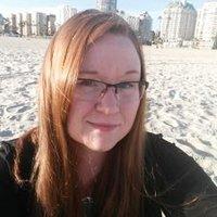Samantha Buck | Social Profile