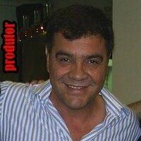 Maciel Famaa | Social Profile