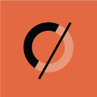 AfH Chapters | Social Profile
