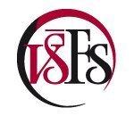 VSFS University