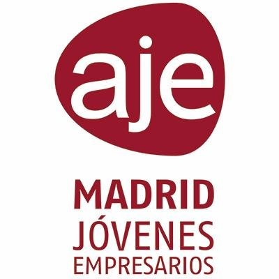 AJE Madrid Social Profile