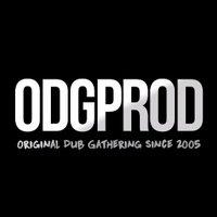 @odgprod