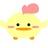 記事番号:136851/アイテムID:4312291のツイッターのプロフィール画像