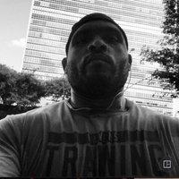Robinson Frias | Social Profile