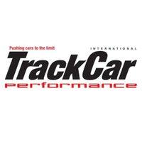 TrackCar Performance | Social Profile