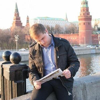Вячеслав (@abysov)