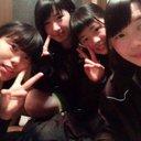 みゆき (@0127_miyuki) Twitter