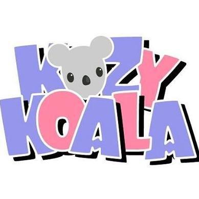 Kozy Koala | Social Profile