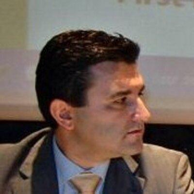Pedro Anton   Social Profile