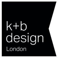 K+B Design London | Social Profile