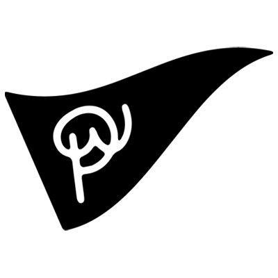 ThePrimaryMag | Social Profile