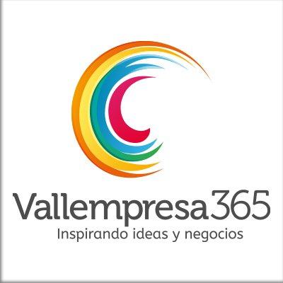 Vallempresa365