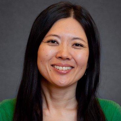 Tomoko Hosaka | Social Profile