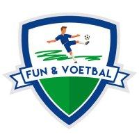 funvoetbal