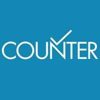 ProjectCounter