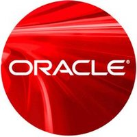 OracleNL_events