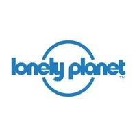 lonelyplanetnl
