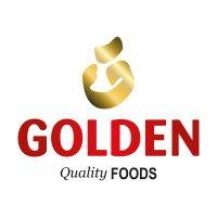 @goldenfoods_esp