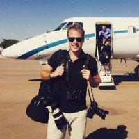 ChrisJack_Getty