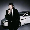 007.MI6 (@007_mi6_) Twitter