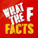 What The F*** Facts (@WhatTheFFacts) Twitter