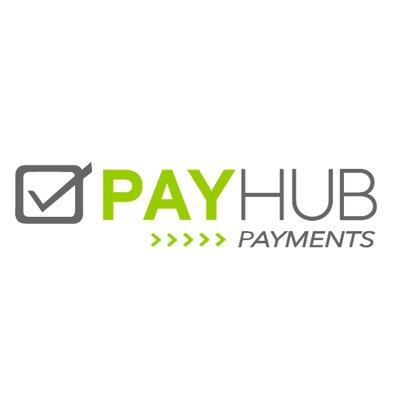 PayHub | Social Profile