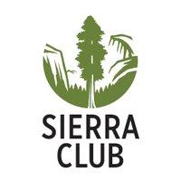 Sierra Club Live | Social Profile