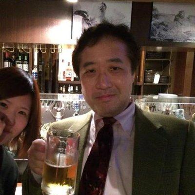 重本雅美 | Social Profile