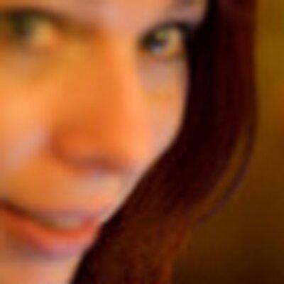 joannejacobs | Social Profile