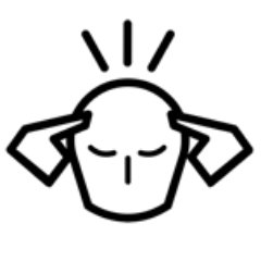 Marketing Sciences | Social Profile
