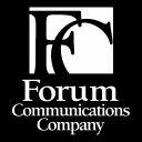 Forum Communications