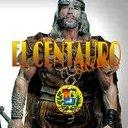 el centauro (@01ba0dd239bf43b) Twitter