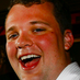Matt Dunn's Twitter Profile Picture