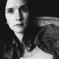 Claire Owens | Social Profile