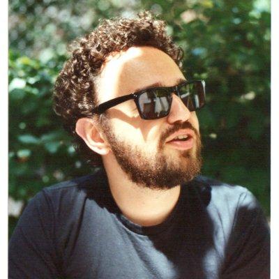 Igor Schwarzmann | Social Profile