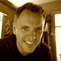 @DaveGlaser - 1 tweets