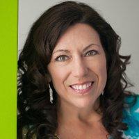 Deborah Lowther | Social Profile