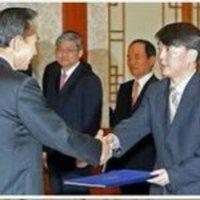 개헌=헌법 상위법 한미FTA법 맞춤용 | Social Profile