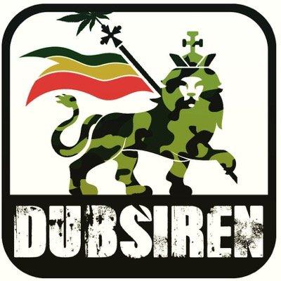 dubsiren | Social Profile