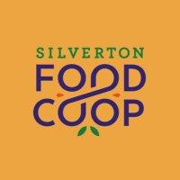 @silvertoncoop