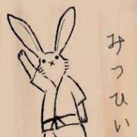 おーつき | Social Profile