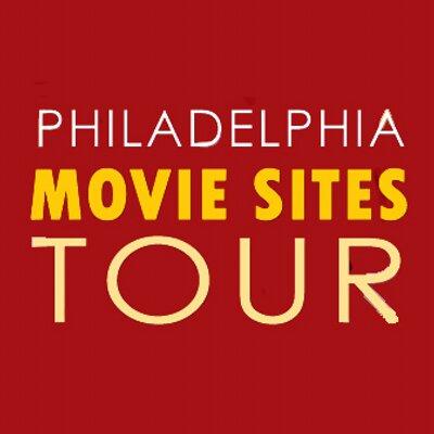 Movie Sites Tour | Social Profile