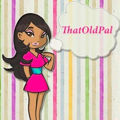 Nikita Malhotra ♡ | Social Profile