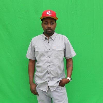 DJ WIZ   Social Profile