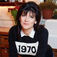 emma freud | Social Profile