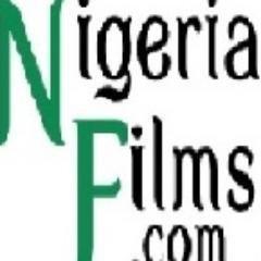 NigeriaFilms.com Social Profile