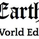 Earth Tribune Congo (@017enEarthTrib) Twitter