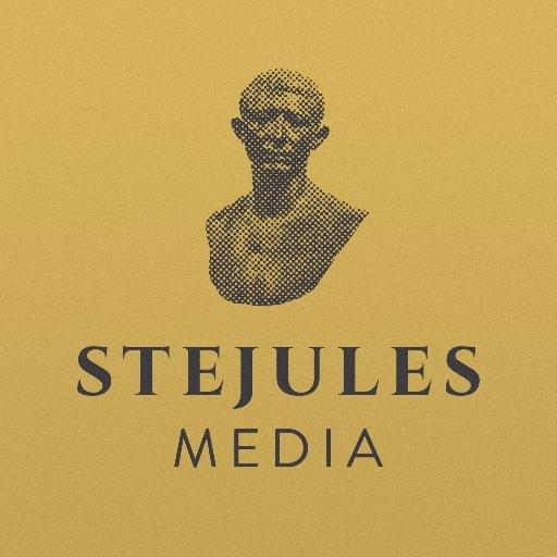 stejules Social Profile
