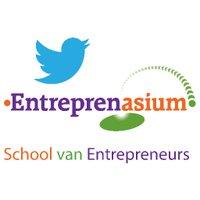 Entreprenasium